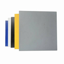 POM Plastic Sheet for Sale