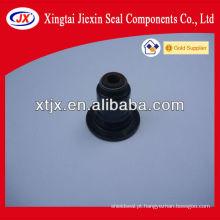 Fábrica de válvulas de vedação de óleo Popular na China