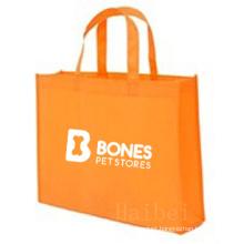 Reusable Grocery Bag (hbnb-537)