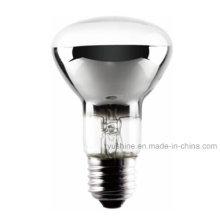 Competitive 4W/6W LED R63 Filament Bulb