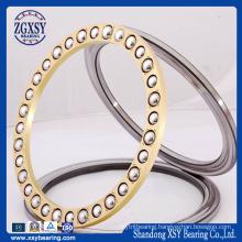 Trust Ball Bearing 51215/ Good Quality 51215