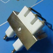 Keramische Zündelektrode vom Typ H für Brenner