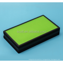 Office dedicated H11 H12 High-efficiency Ozone Removal Filter