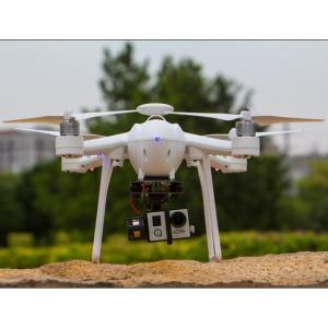 Aerial Photography Drone With Battery And Remote