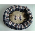 Dog Bed Pet Mat Coldproof