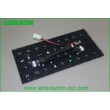 P10mm Flexible Module