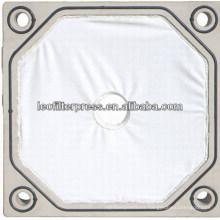 Leo Filter Chamber Membrane Filter Press Cloth