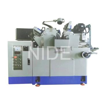 Shaft Surface Grinding Machine Shaft Automatic Production Machine