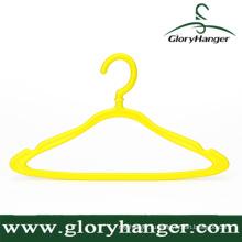 Бытовая Вешалка Для Одежды, Дешевая Пластичная Вешалка