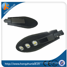 Lastest price led street light 180w new 2015 meanwell hot selling in western countries