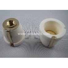 Trumpf Ceramic Nozzle Holder