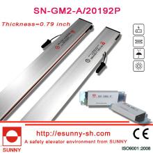 Zwei in einem Infrarot Aufzug Lichtvorhang (SN-GM2-A / 20 192P)
