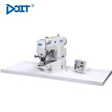 DT430GA-01 DOIT computergesteuerte Riegel industrielle Industrienähmaschine für Verkauf