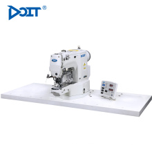 DT430GA-01 DOIT máquina de coser industrial bartack para la venta
