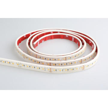 Novo design smd 3528 ou smd 3014 led strip