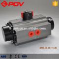 hochwertiger Antrieb für pneumatische Ventile