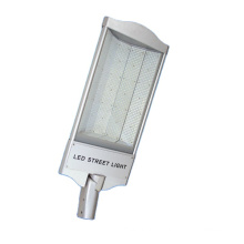 IP65 waterproof outdoor High lux 12000lm 120W Road LED Lamp