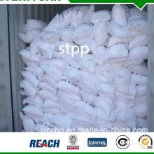 Additif alimentaire STPP / Tripolyphosphate de sodium