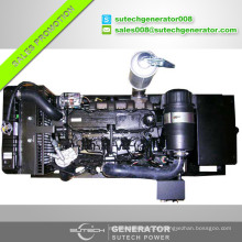 Fabrik-versorgung Japan Original 938 kva Mitsubishi motor elektrische power diesel generator