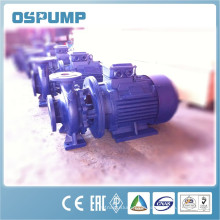 ISW stainless steel Centrifugal water Pump