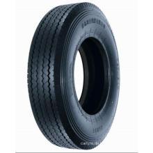 China Reifenherstellung Light Truck Reifen 6.50-16