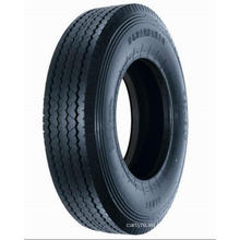 Neumático de camión ligero 7.50-16 7.00-16 6.50-16 Lista de precios de neumáticos