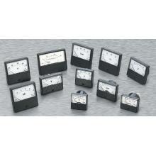 SFT Series Panel Meter