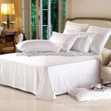 High quality direct factroy made wholesale 5 star hotel bedding textile