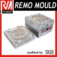 24 Cavities 36 Cavities Plastic Disposable Spoon Mould