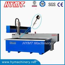Machine à découper en métal à jet d'eau CNC SQ2515-3 axiale