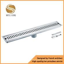 Professinal Manufacture Floor Drain (AOM-9409)