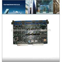 MITSUBISHI PC CONTROL BOARD ASSEMBLY MC323 ascenseur pcb
