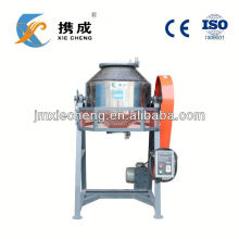 Plastic Hilfsmaschinen Plastic Pellets Blender