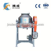 Máquinas auxiliares plásticas Plastic Pellets Blender