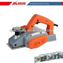 Barato profissional industrial electric planer