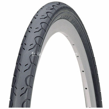 Cycle Tire Bicycle Parts