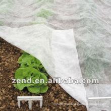 Biodegradable Elastic Waterproof Fabric