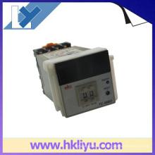 Controlador de temperatura para la impresora Phaeton Galaxy