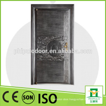 2015 Latest design bullet proof door for turkey market