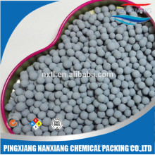 ORP energy Negative potential ceramic ball make antioxidant water
