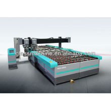 Rectificadora de bordes de vidrio CNC YMA4-3625A