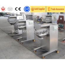 Granulateur oscillant Série Yk pour Granulat