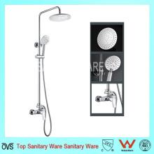 Многофункциональный высококачественный дождевой душ