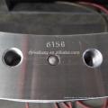 Rolamentos de toca-discos resistentes para substituição de PSL