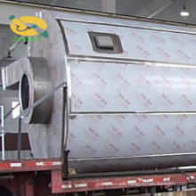 Zpg Series Spray Dryer Fou Chinese Traditional Medicine