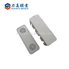 Recipiente da bateria da elevada precisão / caso da tevê / molde da caixa