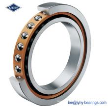 Four-Point Contact Ball Bearing (QJ240n2MA)
