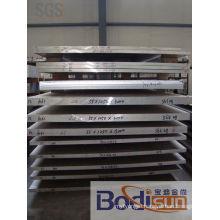 Aluminum Plate for Marine 5083 H112