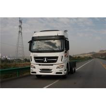 Mercedes Benz Technology 6X4 Tracteur Camion Prix