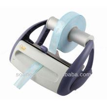 Dental Sealing Machine/Thermosealer/Pulse Sealing Machine CE&ISO Approved Dental Sterilization Sealing Machine Sale